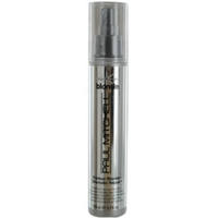 Forever Blonde Dramatic Repair Spray