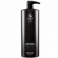 Awaphui Wild Ginger Shampoo 8.5 oz