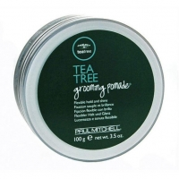Tea Tree Grooming Pommade