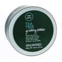Tea Tree Grooming Pommade