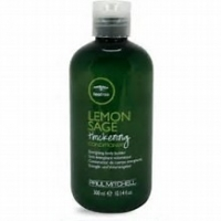Lemon Sage Conditioner