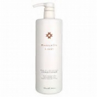 Marula Oil Light Conditioner 7.5 oz.