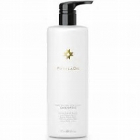 Marula Oil Rare Oil Replenishing Conditioner 24 oz