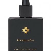 Marula Oil Rare Oil
