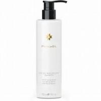Marula Oil Rare Oil Replenishing Shampoo 24 oz