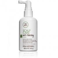Scalp Care Anti Thinning Tonic