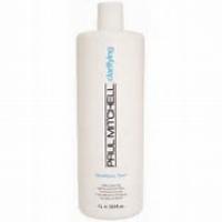 Shampoo Two 16.9 oz.
