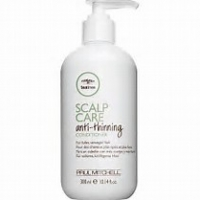 Scalp Care Anti Thinning Conditioner