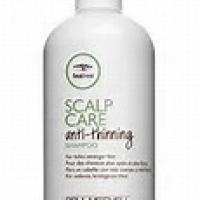 Scalp Care Anti Thinning Shampoo