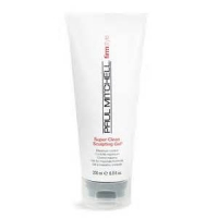 Super Clean Sculpting Gel 8.5 oz