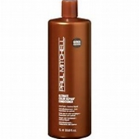 Ultimate Color Repair Conditioner 33.8 oz