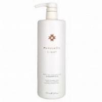 Marula Oil Rare Oil Volumizing Shampoo 24 oz