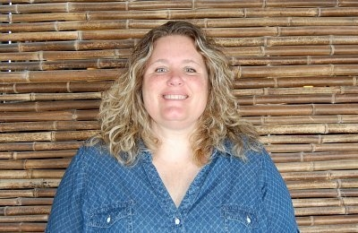 Debbie Malloy