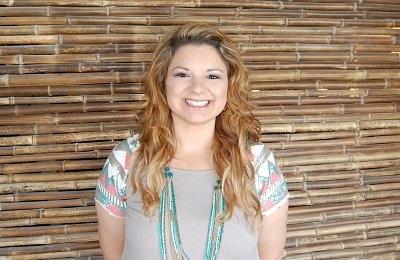 Kayleigh O'Connor