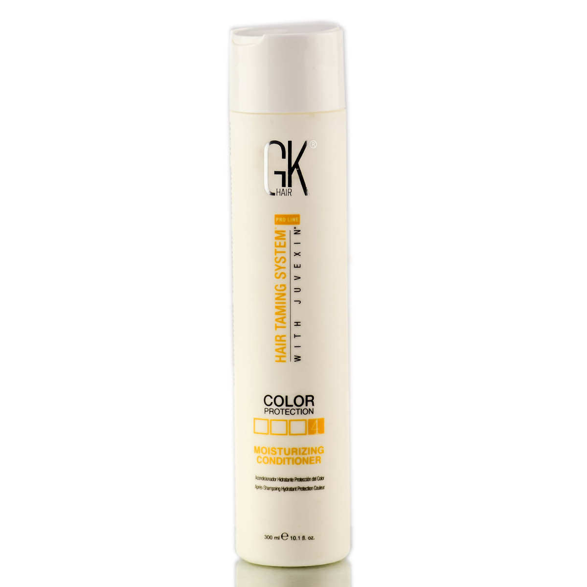 GK Moisturizing Conditioner