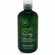 Lemon Sage Conditioner