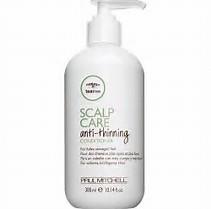 Scalp Care Anti Thinning Conditioner